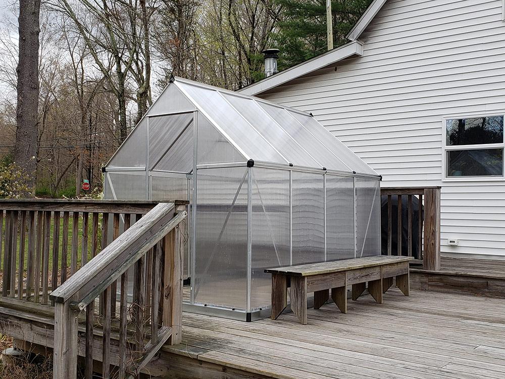 Patricks-greenhouse