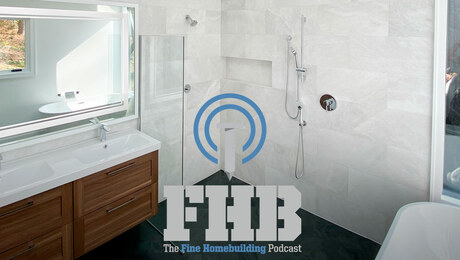 FHB-Podcast-352