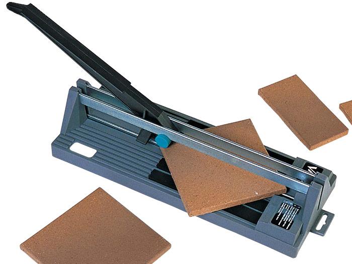 tile-cutting-board