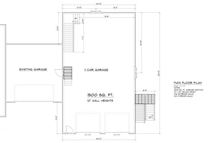 Wades-2-story-shop