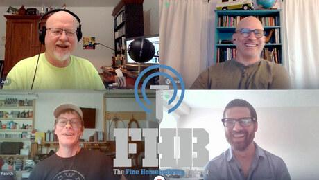 FHB Podcast 372