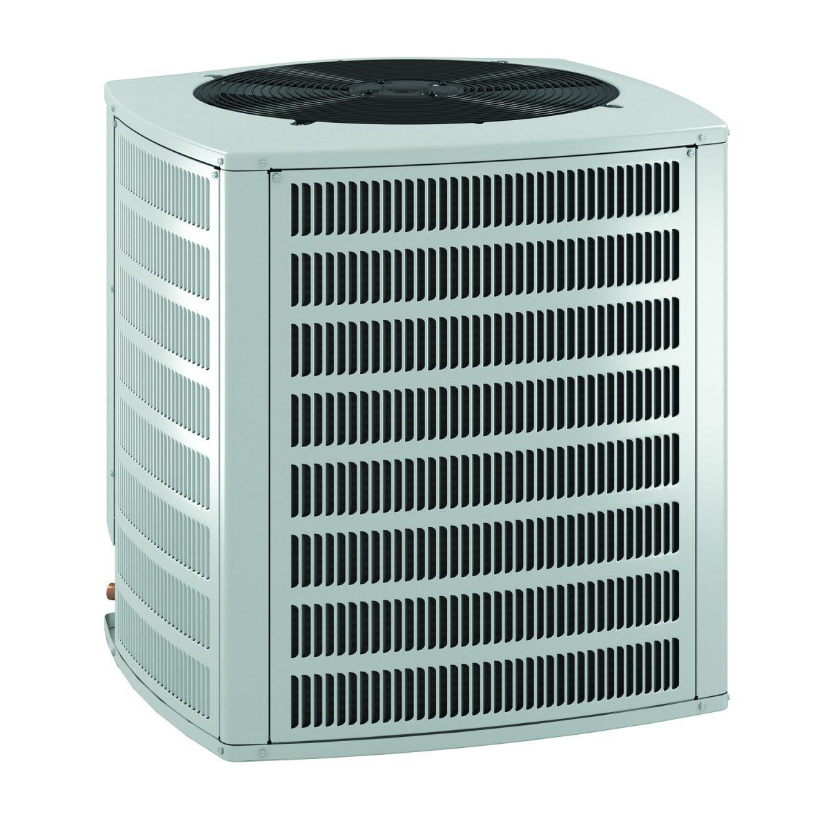 LYNX Heat Pump