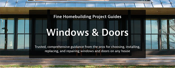 Windows-and-Doors-Project-Guide