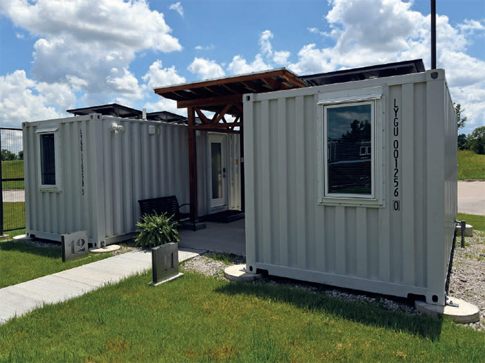 Shipping-Container-Single-Unit