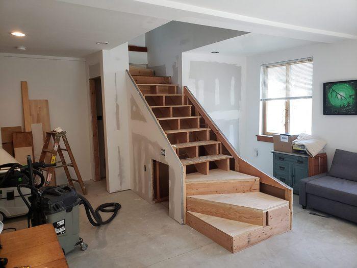 Patricks-drywall-stairs
