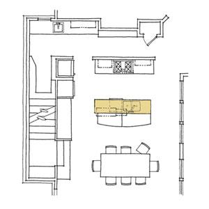 Attractive Fine Homebuilding