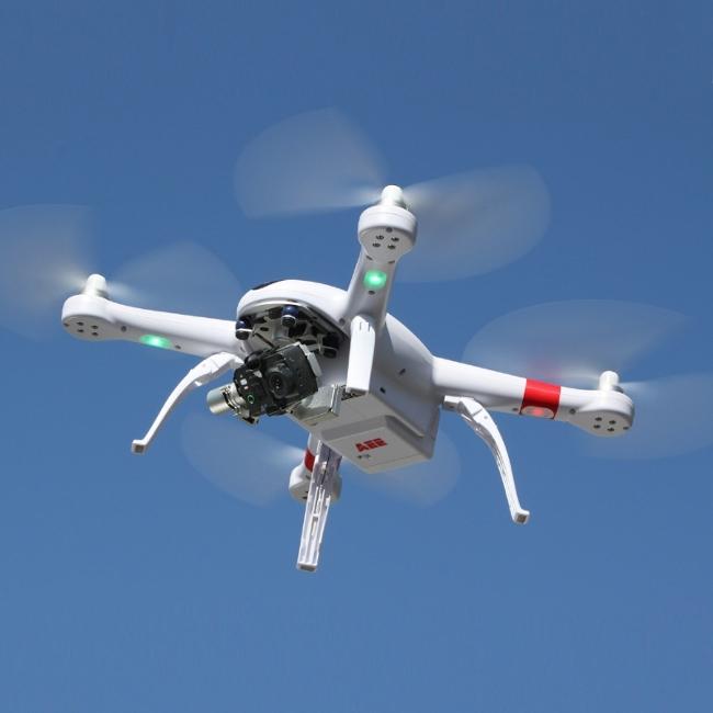 Acheter drone debutant prix drone en chine
