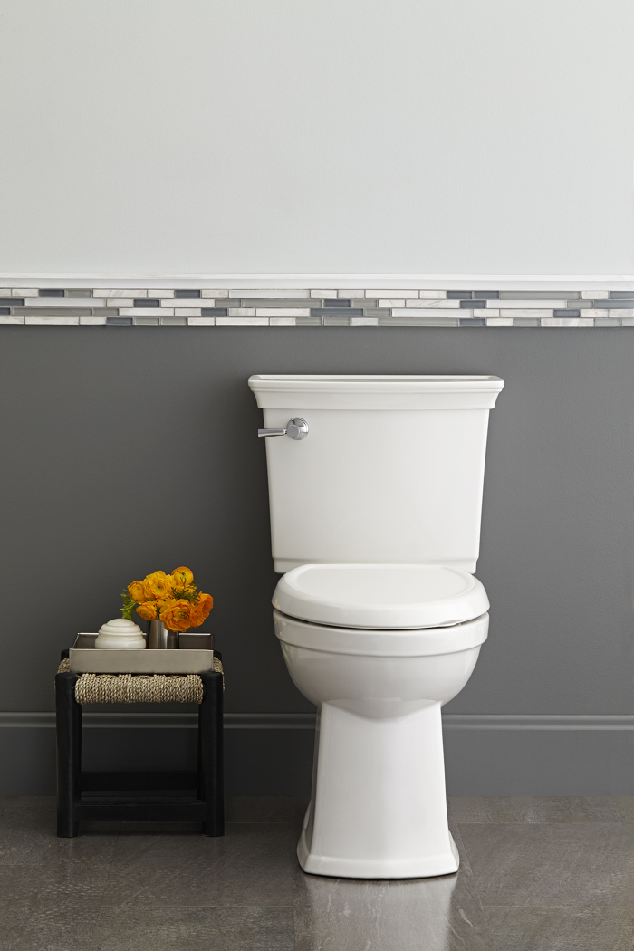the vormax optum is available at home depot and includes an ez install kit - Toto Toilets Home Depot