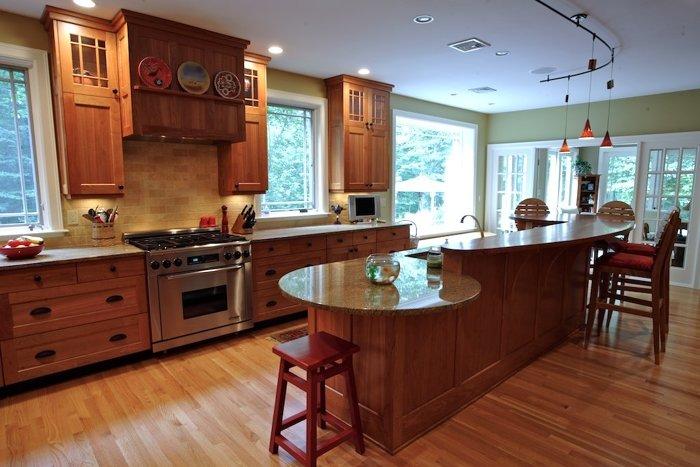 yinyang  fine homebuilding