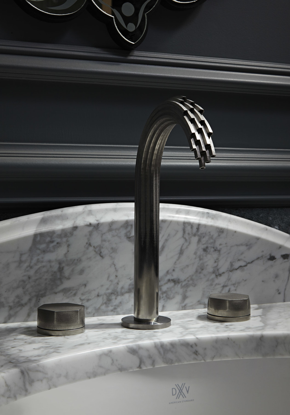 3D Printed Faucets from DXV by American Standard - Fine Homebuilding