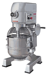 Photo of Eurodib 30 Quarts Planetary Mixer View 1