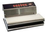 Photo of Orved External Vacuum Sealer View 1