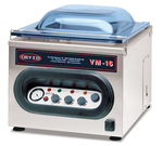 Photo of Orved Chamber Vacuum Sealer VM16 View 1
