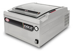 Photo of Orved Commercial Chamber Vacuum Sealer EVOX30 View 1