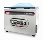 Photo of Orved Commercial Chamber Vacuum Sealer - SV41N View 1