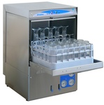 Photo of Lamber Restaurant Commercial Glasswasher - DSP3 View 1