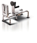 "Photo of Bron Coucke Professional ""Le Rouet"" Turning Slicer View 1"
