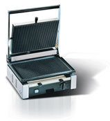 Photo of Sirman Sirman Series Medium Panini Grill View 1