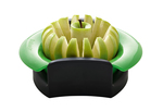 Photo of triangle Professional Apple Slicer View 1