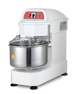 Photo of Eurodib Commercial Spiral Mixer 20 Qt. View 1