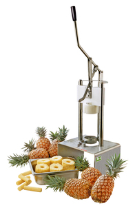 Photo of Tellier Professional Pineapple Peeler View 1
