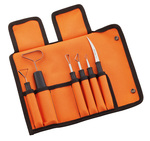 "Photo of triangle Professional Sculpting Set ""Villafane Sudios"" View 1"