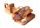 Photo of Bron Coucke Sausage Slicer View 1
