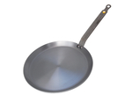 Photo of de Buyer Mineral B  Professional Crepe pan View 1