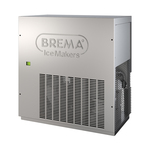 Photo of Brema Commercial Ice Flaker Maker - G280A View 1