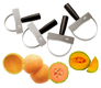 Photo of Tellier Professional Melon Peeler View 1