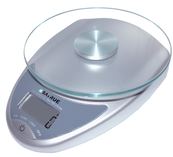 Photo of Eurodib Digital Kitchen Scale View 1