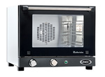 Photo of Unox Commercial Convection Oven | Roberta | Manual View 1
