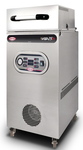 Photo of Orved Thermosealing Vacuum Machine View 1
