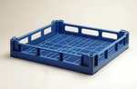 Photo of Lamber Open Rack for Restaurant Commercial Dishwashers - CC00019 View 1