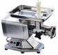 Photo of Eurodib Commercial Meat Grinder HM SERIES View 2