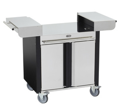 Photo of eno Cooking Plancha Cart COMBO View 1