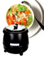 Photo of Eurodib Professional Soup kettle View 2