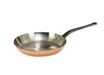 Photo of de Buyer Professional First Class Fry Pan View 1