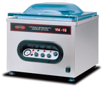 Photo of Orved Chamber Vacuum Sealer VM18 View 1