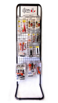 Photo of Bron Coucke Decoration Tools Display View 1