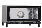 Photo of Unox Commercial Convection Oven | Elena | Digital View 1