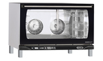 Photo of Unox Commercial Convection Oven | Rossella | Digital with Humidity View 1