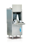 Photo of Lamber Restaurant Commercial Dishwasher For Pots And Pans - P550EK View 1