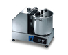 Photo of Sirman Commercial Food Processor View 3