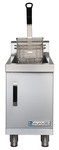 Photo of Eurodib Countertop Commercial Gas Fryer View 1