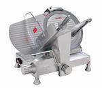 Photo of Eurodib Commercial Manual Electric Meat Slicer - HBS-300L View 1