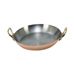 Photo of de Buyer Professional VIP Round Pan View 1