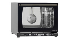 Photo of Unox Commercial Convection Oven | Arianna | Digital With Humidity View 1