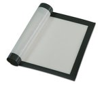 Photo of Silikomart Professional Silicone Baking Mat B Series View 1