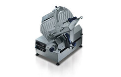 Photo of Sirman Commercial Automatic Electric Meat Slicer View 1